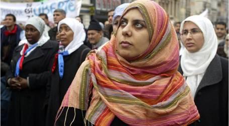 مساجد بلجيكا تفتح أبوابها لدحض مزاعم الإسلاموفوبيا