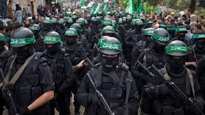 حماس تعد لقتال (إسرائيل) على الطريقة الشيشانية