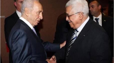 حماس والجبهة الشعبية تدعوان عباس لعدم المشاركة في جنازة بيريز