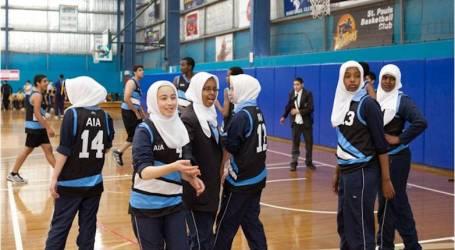أستراليا: مسلمو أستراليا ينددون بقيود صارمة على أماكن الصلاة في المدارس