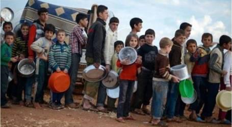 الأمم المتحدة: خمسة آلاف لاجئ سوري مسجل بالسودان