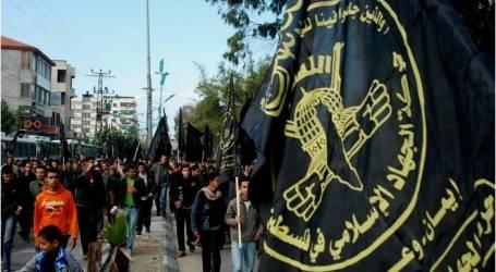"""""""الجهاد الإسلامي"""" في ذكرى العدوان على غزة: الاحتلال سيتفاجأ بما لدينا من قدرات متطورة"""