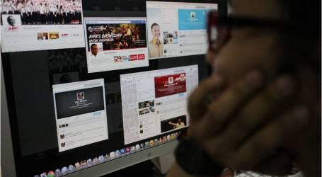 مراقب: لا ينبغي أن يستخدم قانون الإنترنت في إندونيسيا في إدانة حرية التعبير