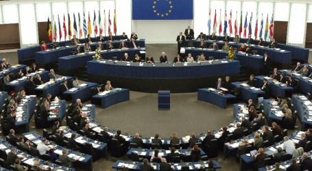 جلسة لمجلس الامن بشأن القضية الفلسطينية