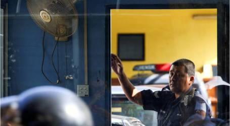 وزيرة الخارجية الإندونيسية تطالب ماليزيا بزيارة ستي عائشة المحتجزة جراء قتل كيم جونج نام