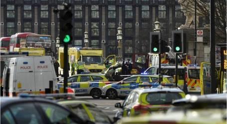 لا يوجد أي إندونيسي من بين ضحايا الهجوم الوحشي في لندن