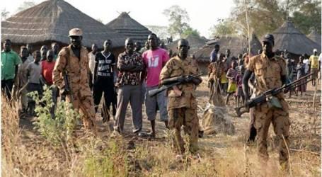 الأمم المتحدة : تداعيات الصراع في جنوب السودان امتدت إلى المناطق الآمنة