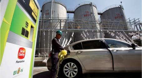 الولايات المتحدة  تحقق مع الأرجنتين وإندونيسيا في واردات وقود الديزل الحيوي