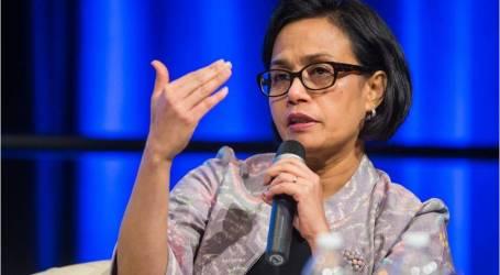 وزيرة المالية : معدل النمو في إندونيسيا لعام 2017 يمكن أن يكون الهدف الرئيسي للحكومة