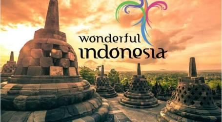 إندونيسيا الرائعة : معرض ماتا 2017لتعزيز مختلف الوجهات السياحية