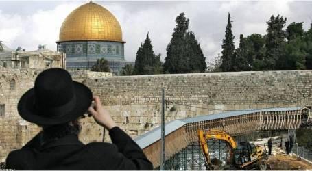 جلسة طارئة للمرجعيات المقدسية لمواجهة إجراءات الاحتلال في الأقصى