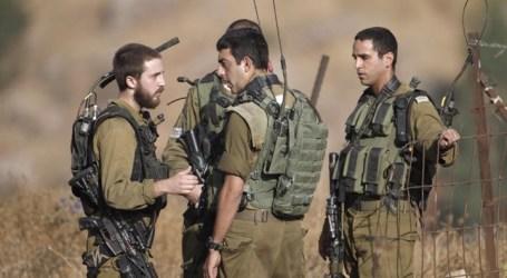 الكنيست: الجيش الصهيوني لا يستعد لأي حرب أتية