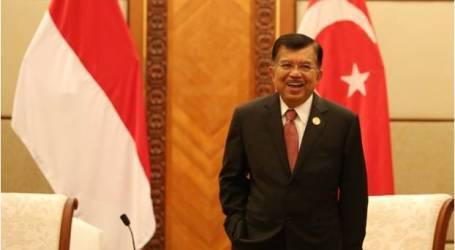 يوسف كالا يمثل إندونيسيا في قمة منظمة المؤتمر الإسلامي