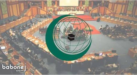 منظمة التعاون الإسلامي تؤكد دعمها لوحدة العراق
