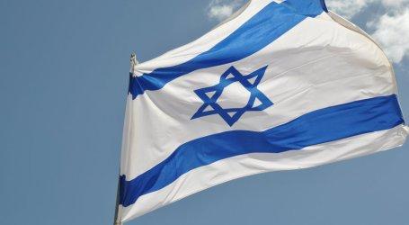 """عمرو والأطرش.. فلسطينيان تحاكمهما إسرائيل على """"سلميتهما"""" تقرير"""