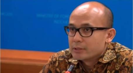 إندونيسيا تتوقع دعم قرار القدس في الجمعية العامة للأمم المتحدة