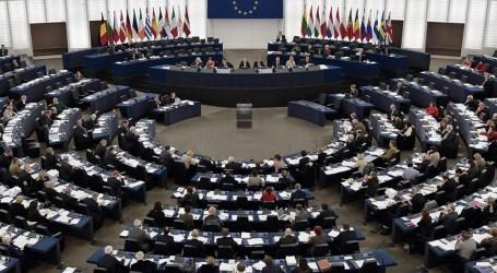 """جهود """"إسرائيلية"""" لإفشال قرار أوروبي مضاد لإعلان ترامب"""