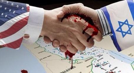 """تفاصيل """"صفقة القرن"""" الأمريكية للسلام الفلسطيني الإسرائيلي"""