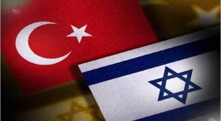 إسرائيل تهاجم دفاع أردوغان عن القدس