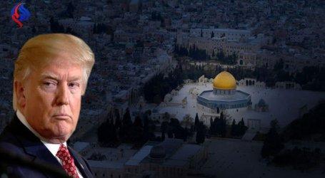 دعت حركة الجهاد الإسلامي الشعبالفلسطيني إلى المسيرات
