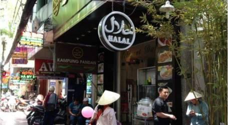 ماليزيا تحتل مركزًا رئيسيًا في سوق السياحة الإسلامية بقيمة 20 مليار دولار
