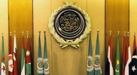 الجامعة العربية تقطع العلاقة مع غواتيمالا بعد نقل سفارتها للقدس
