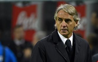 مانشيني يعيد المشاغب إلى منتخب إيطاليا