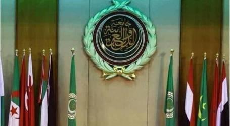 الجامعة العربية تدين نقل باراجواي سفارتها للقدس