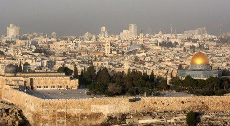 السفارة السعودية لدى تركيا تؤكد رفض بلادها لإعلان القدس عاصمة لـ(إسرائيل)