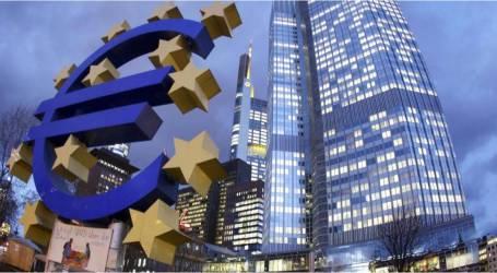 دراسة: للمهاجرين تأثيرات إيجابية على اقتصاد الدول الأوروبية