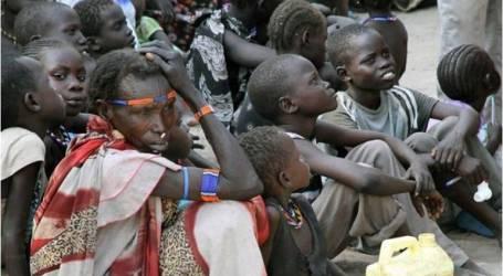 سلفاكير يطالب المجتمع الدولي بدعم جهود السلام في جنوب السودان