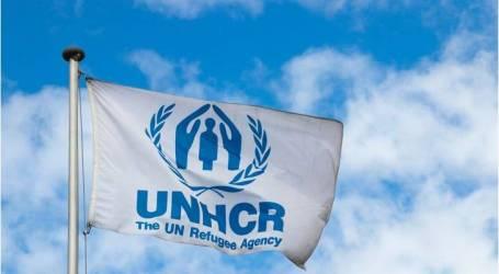 مفوضية اللاجئين تؤكد التزامها بدعم السوريين لممارسة حقهم في عودة آمنة وكريمة