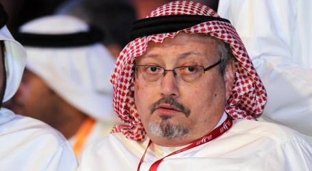 3 دول عربية تشيد بإعلان السعودية مقتل خاشقجي