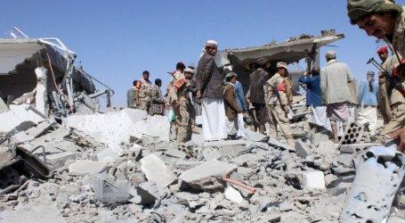 الامم المتحدة : مسؤول الشؤون الانسانية الاممي يزور اليمن الخميس