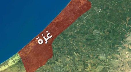 """القسام سينشر تفاصيل جديدة للعملية الإسرائيلية """"الفاشلة"""" بخان يونس"""