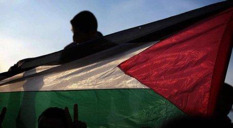 نيجيريا : نيجيريون يدعون الأمم المتحدة للاعتراف بدولة فلسطين