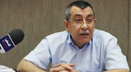 الجامعة العربية: الاستيطان يُدمر فرص التسوية