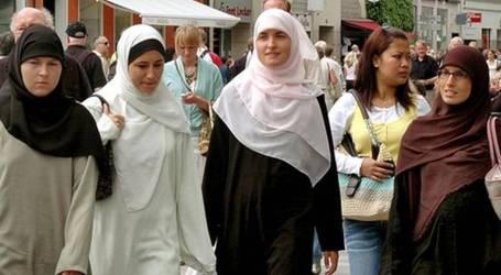 المسلمون في أوروبا يتعرضون لحرب ممنهجة من اليمين المتطرف