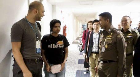 السعودية تنفي طلب تسليم شابة سعودية في تايلاند والأمم المتحدة تقيّم طلبها للجوء