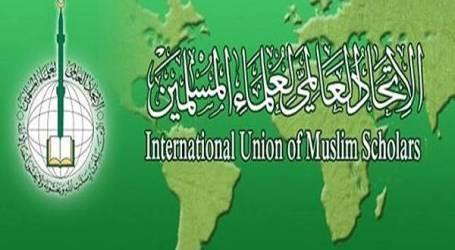 """علماء المسلمين"""" يستنكر الإعدامات بـ""""غير حق"""" في مصر"""