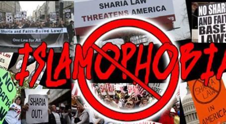 مشروع بحثي جديد لمواجهة الخوف من الإسلام