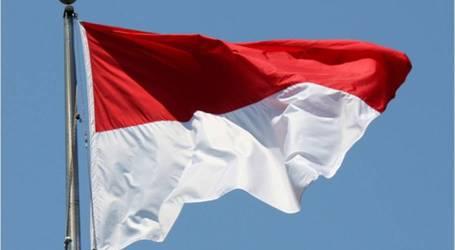 إندونيسيا: الجولان جزء لا يتجزء من السيادة السورية