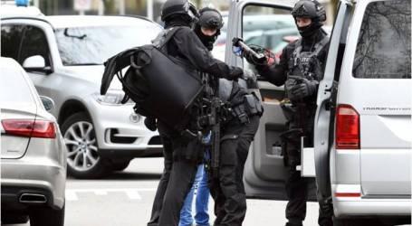 السفارة الإندونيسية  تطلب من مواطنيها أن يكونوا في حالة تأهب بعد إطلاق النار على أوتريخت