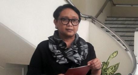 وزيرة الخارجية ريتنو مارسودي تؤكد على دور قطاع زيت النخيل في مساعدة إندونيسيا على خفض معدل الفقر