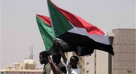 """السودان.. """"المهنيين"""" يدعو لنشر قيم التسامح والسلام الاجتماعي"""