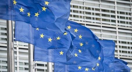 الاتحاد الأوروبي: بناء مستوطنات بالضفة مخالف للقانون الدولي