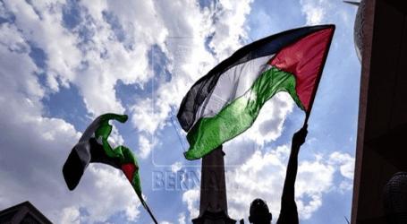 ماليزيا تواصل تقديم مساعداتها الإنسانية للفلسطينيين