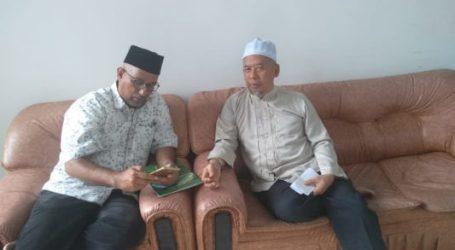 كيفية التعامل مع مرض السكري بطريقة إسلامية (مقابلة حصرية مع الأستاذ عبد العزيز الصافي إسماعيل)
