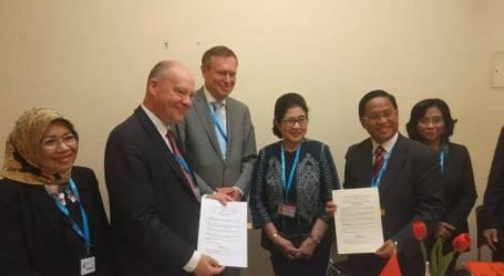 اندونيسيا وهولندا تناقشان التعاون في القطاع الصحي