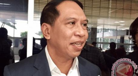 مجلس النواب يخطط لتشكيل لجنة خاصة لنقل العاصمة خارج جاوة